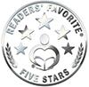 https://readersfavorite.com/images/5star-shiny-hr.png